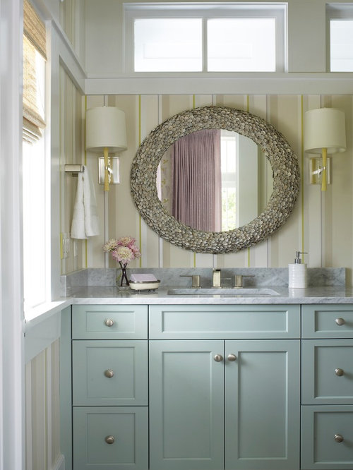 Sherwin Williams 6212 Quietude Houzz