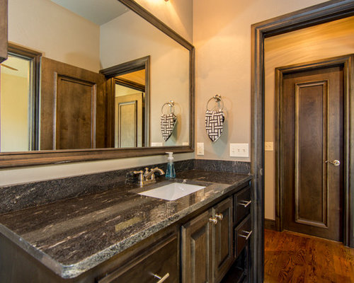 best industrial oklahoma city bathroom design ideas remodel pictures