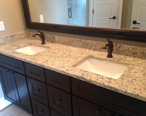 kitchen cabinets factory calgary with Sensa Crema Pearl on Book Calgary Appliance Repair Specialist as well Factory Direct Kitchen Cabi s Wholesale besides Kitchen Renovation additionally Stainless Steel  mercial Kitchen Cabi s besides Photo Tour Of A Cars.
