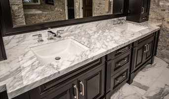 Bathroom Fixtures Vernon best tile, stone and countertop professionals in vernon, bc | houzz