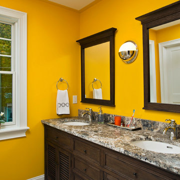 2013 Showcase of Homes | Saratoga Springs | Saratoga West Side