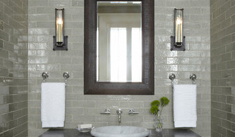 Bathroom Fixtures Birmingham Al best kitchen and bath fixture professionals in birmingham, al | houzz