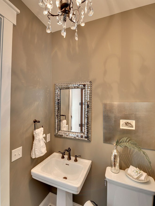 Bennington Gray Houzz