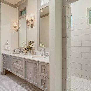 2014 Fall Parade of Homes - The Chorley Cottage