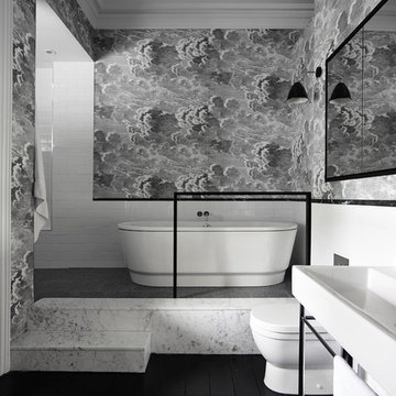 2014 Interior Design Excellence Awards – Arent&Pyke 'The Avenue'