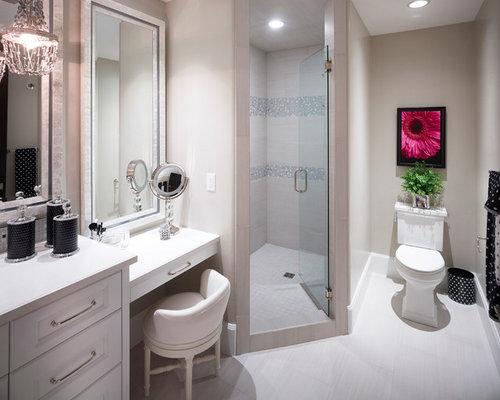 26 eco prefab homes Salt Lake City Bathroom Design Photos  Salt Lake City  Eco Prefab. Bathroom Designers Salt Lake City