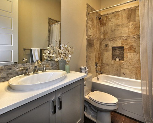 boise bathroom design ideas renovations photos