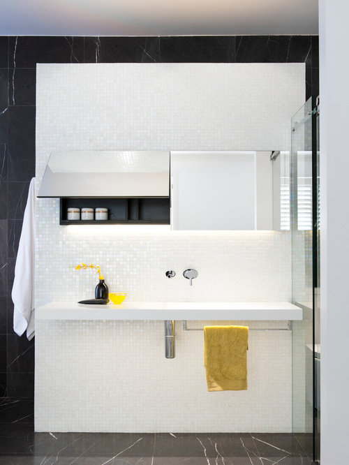 Shaving Cabinet Home Design Ideas Pictures Remodel And Decor