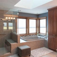 Inspiration Design Center - Burnsville, MN, US 55337