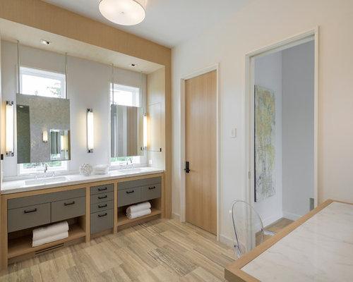 Modern Minneapolis Bathroom Design Ideas Remodels Photos