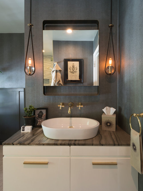 Awesome Kitchen Bath And Beyond Tampa Tall Roman Bath Store Toronto Clean Lowes Bathtub Drain Stopper Vinyl Wall Art Bathroom Quotes Young Bath Decoration BrownImages For Small Bathroom Designs Quoizel Lighting Ideas, Pictures, Remodel And Decor