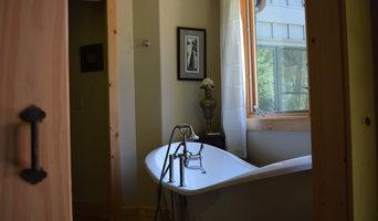 Bathroom Vanities Johnson City Tn best home stagers in johnson city, tn | houzz