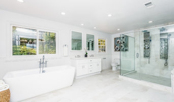 2016 Beautifully remodeled home in Woodland Hills, CA