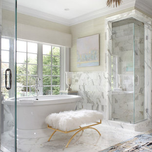 2016 Designer Showhouse for Heroes