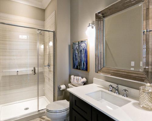 Birmingham Bathroom Design Ideas Remodels & s