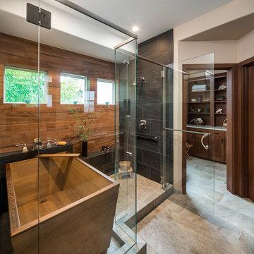 2019 NARI CotY Award-Winning Residential Bathrooms