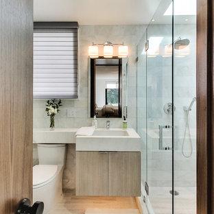 75 Most Popular Banjo Bathroom Design Ideas For 2019