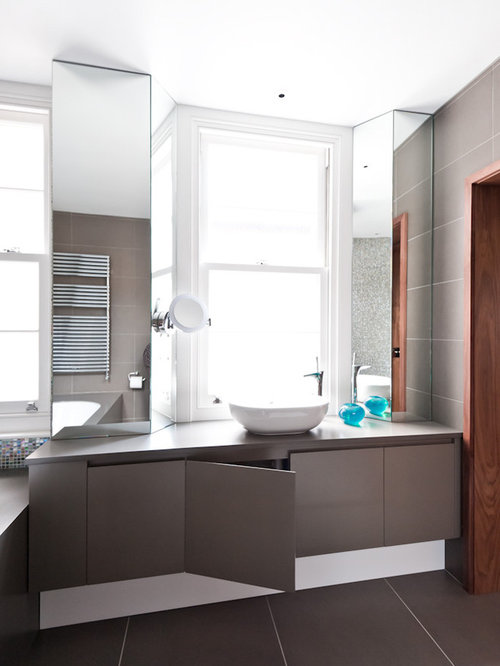 Lovely Small Corner Mirror Bathroom Cabinet Huge Large Bathroom Wall Tiles Uk Flat Bathroom Vanities Toronto Canada Bathroom Mirrors Frameless Young Master Bath Tile Design Ideas SoftBath And Shower Enclosures Houzz | Corian Bathroom Design Ideas \u0026amp; Remodel Pictures