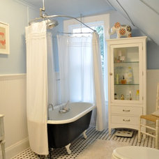 Traditional Bathroom -22.jpg