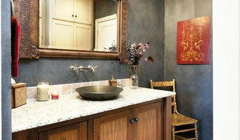 best kitchen and bath remodelers in oklahoma city | houzz