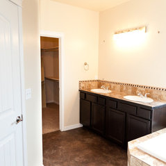 Wolverton Homes - Twin Falls, ID, US 83301 - Home on coventry homes, newport homes, kent homes, westbrook homes, manchester homes, dover homes, tower homes, windsor homes, birmingham homes, rugby homes, vining homes, silver lake homes, hartford homes, hampton homes, randall homes, united kingdom homes, lancaster homes,