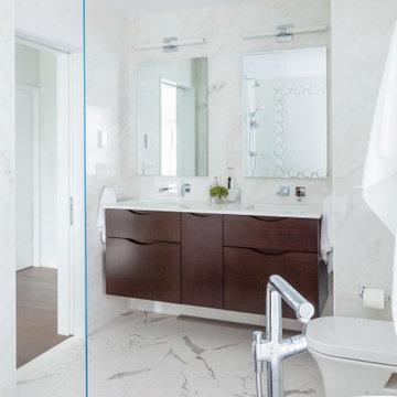2475 Square Feet 4 Bed/4.5 Bathroom Upper East Side