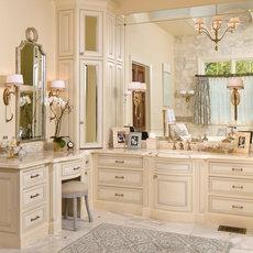 Kinlaw Furniture Elizabethtown Nc Us 28337