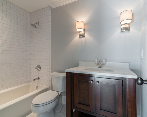 Joss and main bathroom design ideas remodels photos for Main bathroom designs