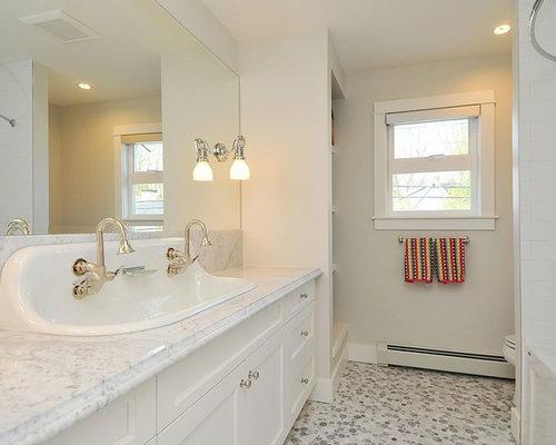 Kohler Brockway Sink Home Design Ideas Pictures Remodel
