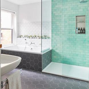 33 Winchester St - Bathroom Renovations
