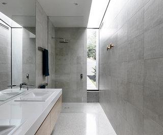 Stunning Australian Interior Design Ideas Images - Ideas Design ...