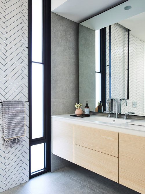 75 Most Por Modern Bathroom Design Ideas for 2018 - Stylish ... Modern Bathroom Design Ideas on bathroom remodeling ideas, modern shower designs, modern bathroom sinks, bathroom decorating ideas, bathroom vanity lighting ideas, modern bathroom designs 2014, modern bath ideas, modern dorm bathroom, modern bathroom green, modern bathroom mirrors, modern photography ideas, modern bathroom tiles, modern living room designs, modern small bathroom, modern bathroom cabinets, modern restroom ideas, modern bedroom, wayfair design ideas, modern master bathrooms, house elevation design ideas,