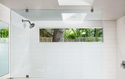10 astuces de pro pour une douche aussi agréable que fonctionnelle