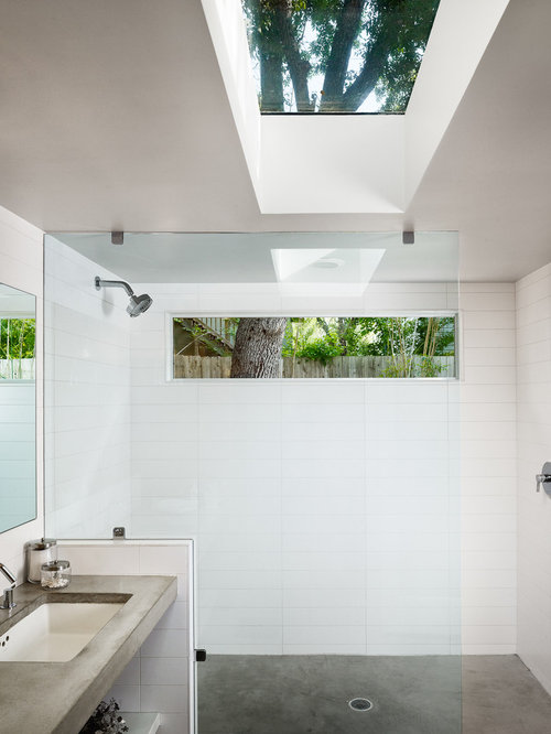 Bathroom Windows Options window options | houzz