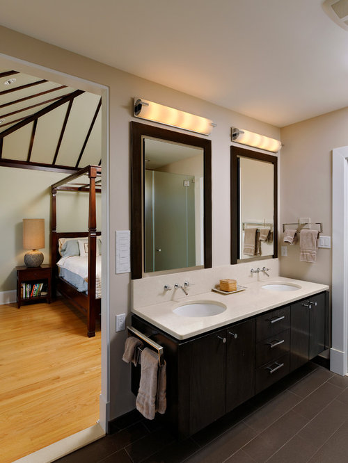 SaveEmail. Best Robern Design Ideas   Remodel Pictures   Houzz