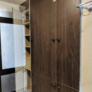 3bhk Apartment at Gurugram