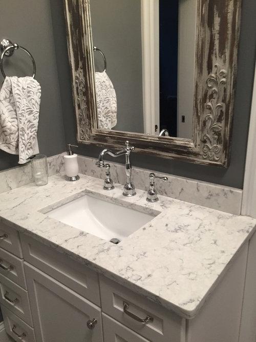 Lg Viatera Quartz Countertops Home Design Ideas, Pictures ...