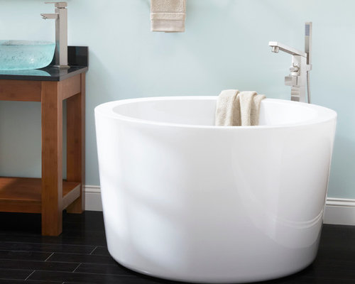 Japanese Tub Ideas Pictures Remodel And Decor