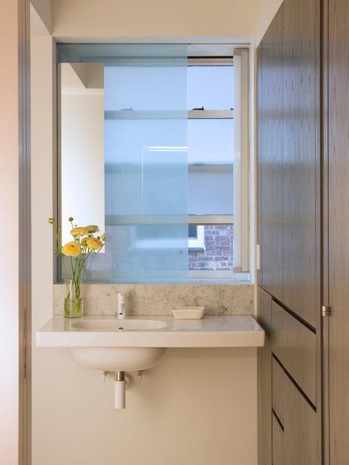 Pozzi ginori home design ideas renovations photos - Pozzi ginori idea ...