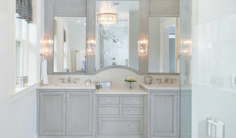 Bathroom Showrooms Kansas City best kitchen and bath designers in kansas city | houzz