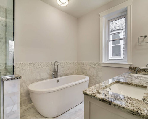 Bathroom Showroom Chicago Bathroom Design Ideas Renovations Photos Wit