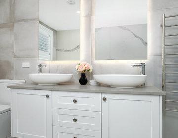 5 Star Bathroom