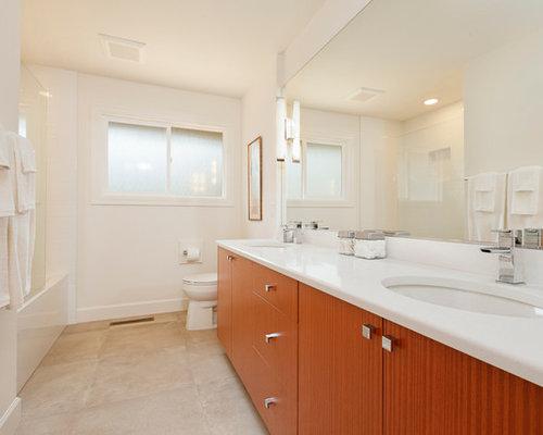 50 Modern Bathrooms: 50S Modern Bathroom Design Ideas, Remodels & Photos
