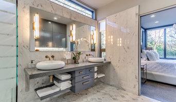 Bathroom Faucets Edmond Ok best tile, stone and countertop professionals in edmond, ok | houzz