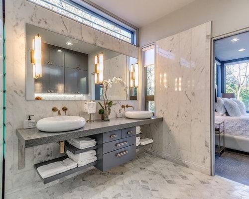 Oklahoma City Bath Ideas Designs Remodel Photos Houzz