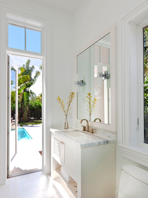 Cabana Bath Houzz
