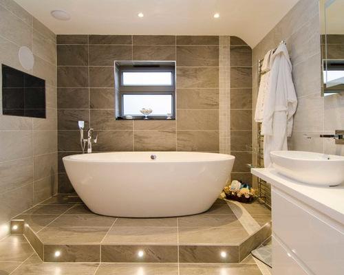 edwardian bathroom makeover - Edwardian Bathroom Design
