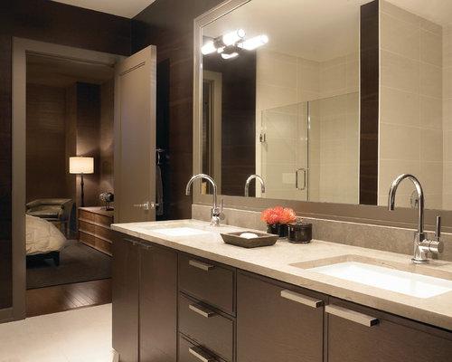 Honed Quartz Counters Home Design Ideas, Pictures, Remodel and Decor