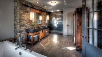 60 bragghill master bath