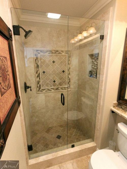 70 Irvine Full Custom Kitchen Bathroom Remodel